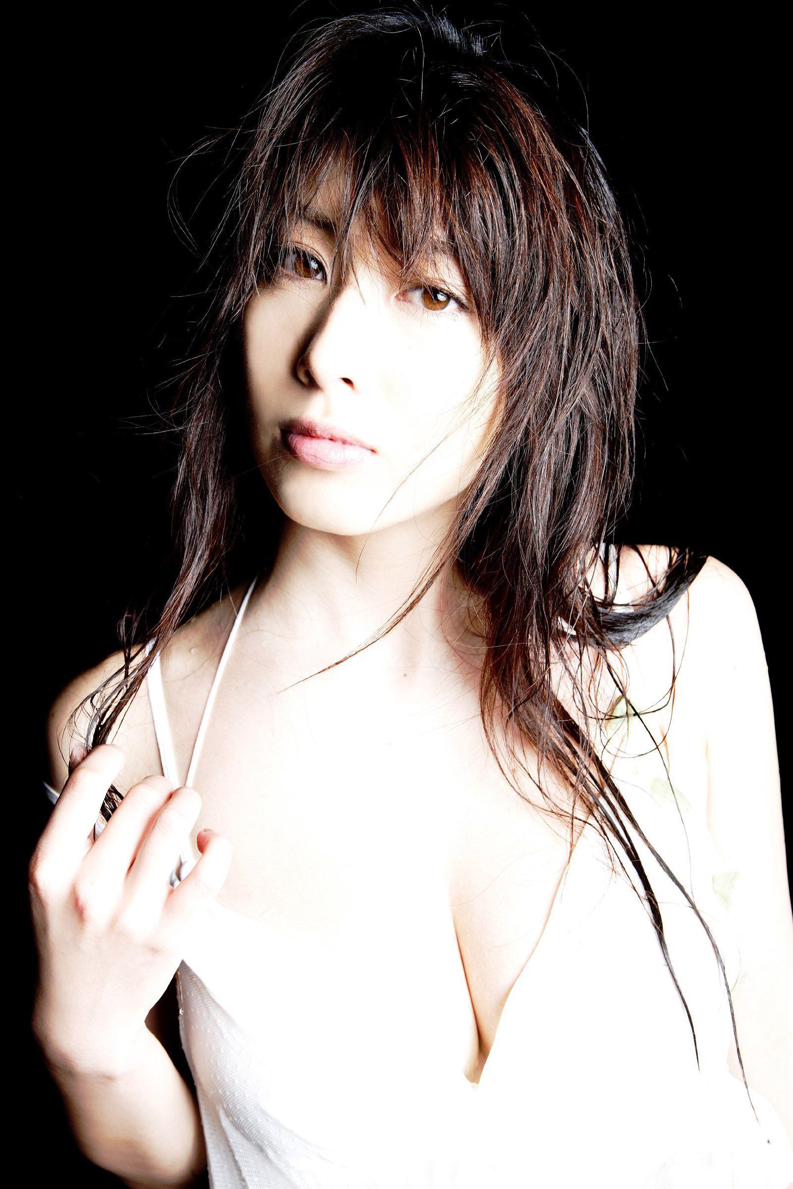 小林恵美 画像 72