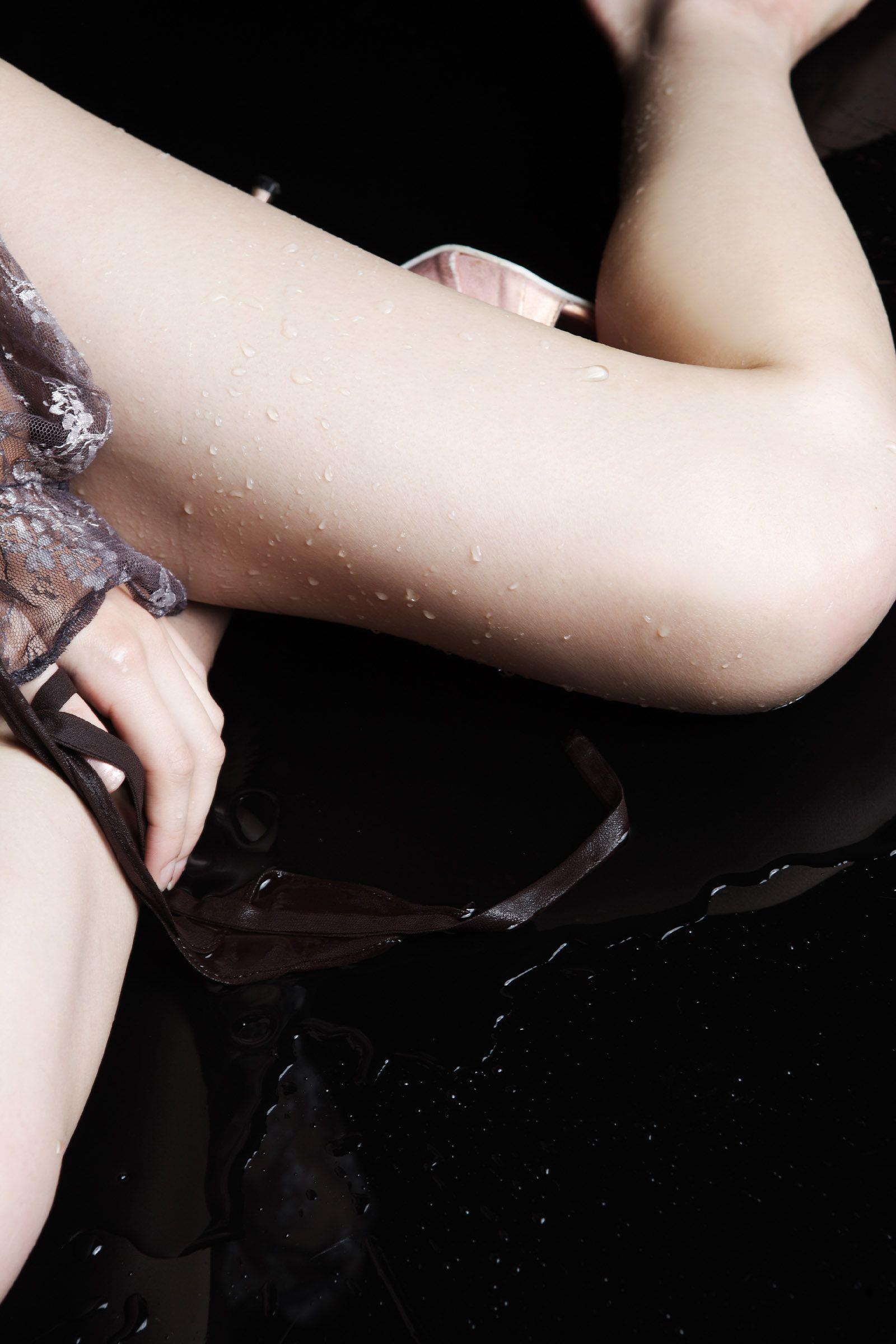 小林恵美 画像 80