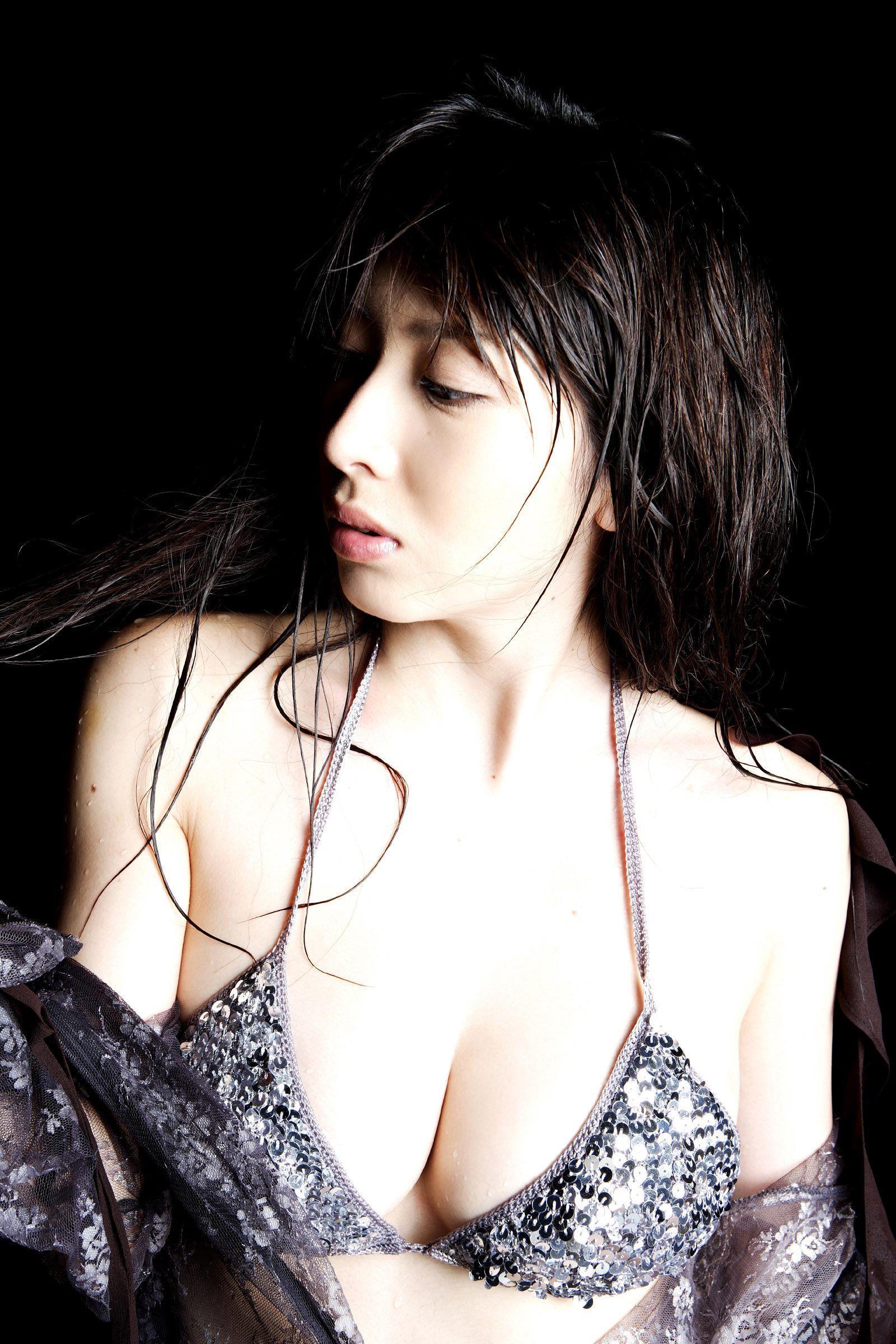 小林恵美 画像 81
