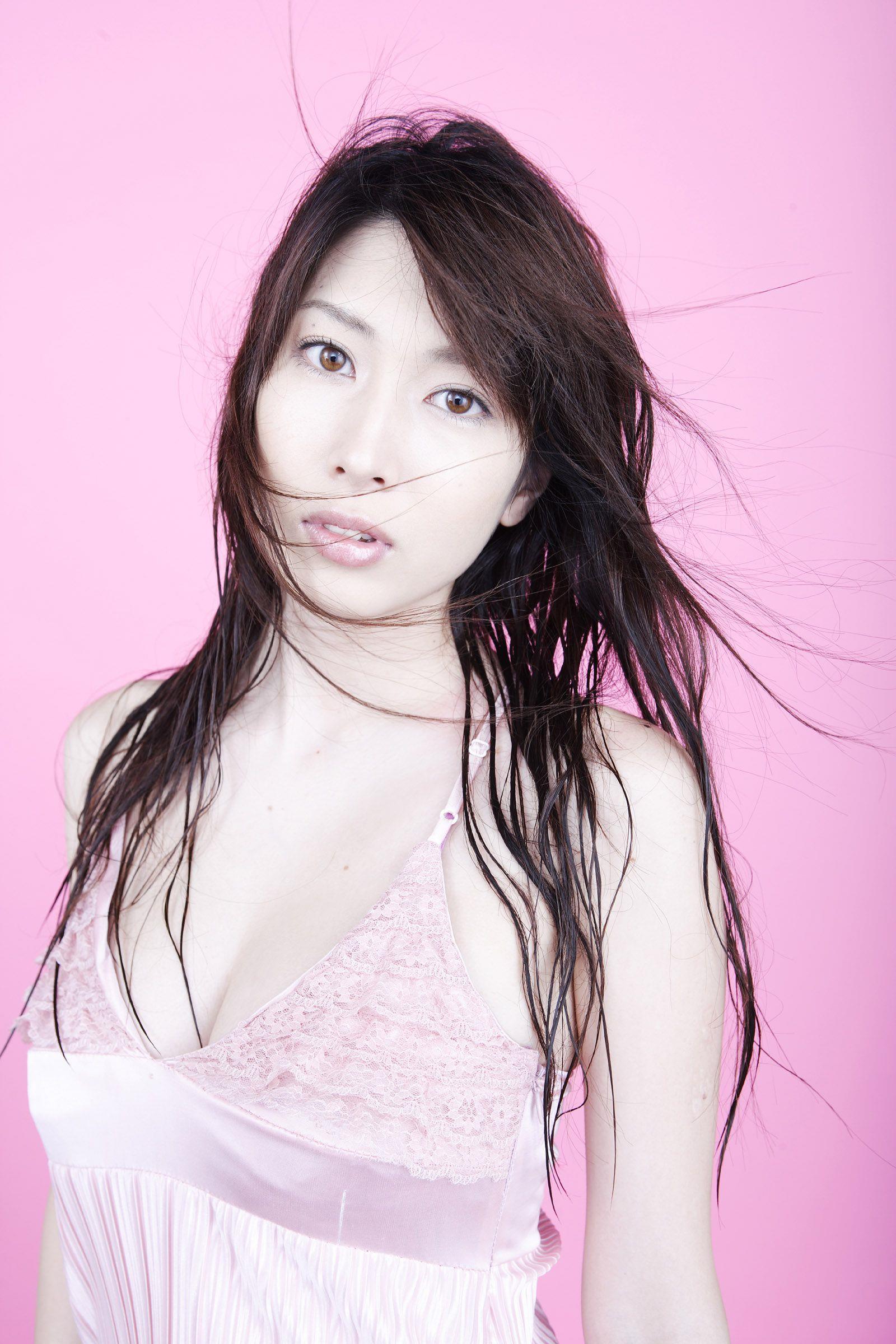 小林恵美 画像 85