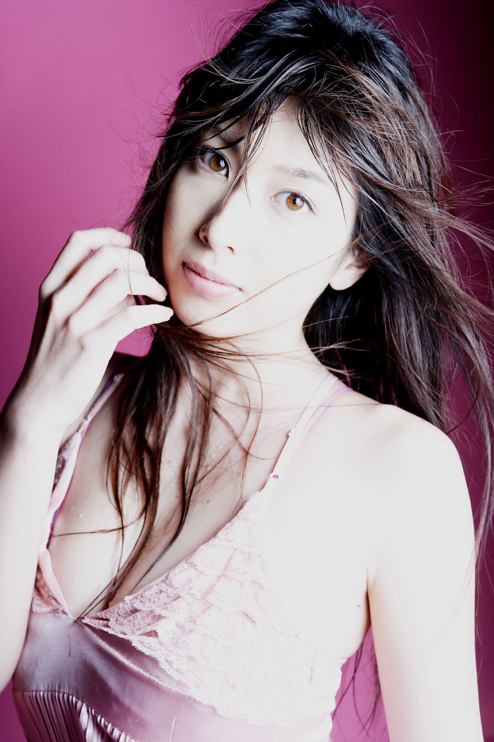 小林恵美 画像 86