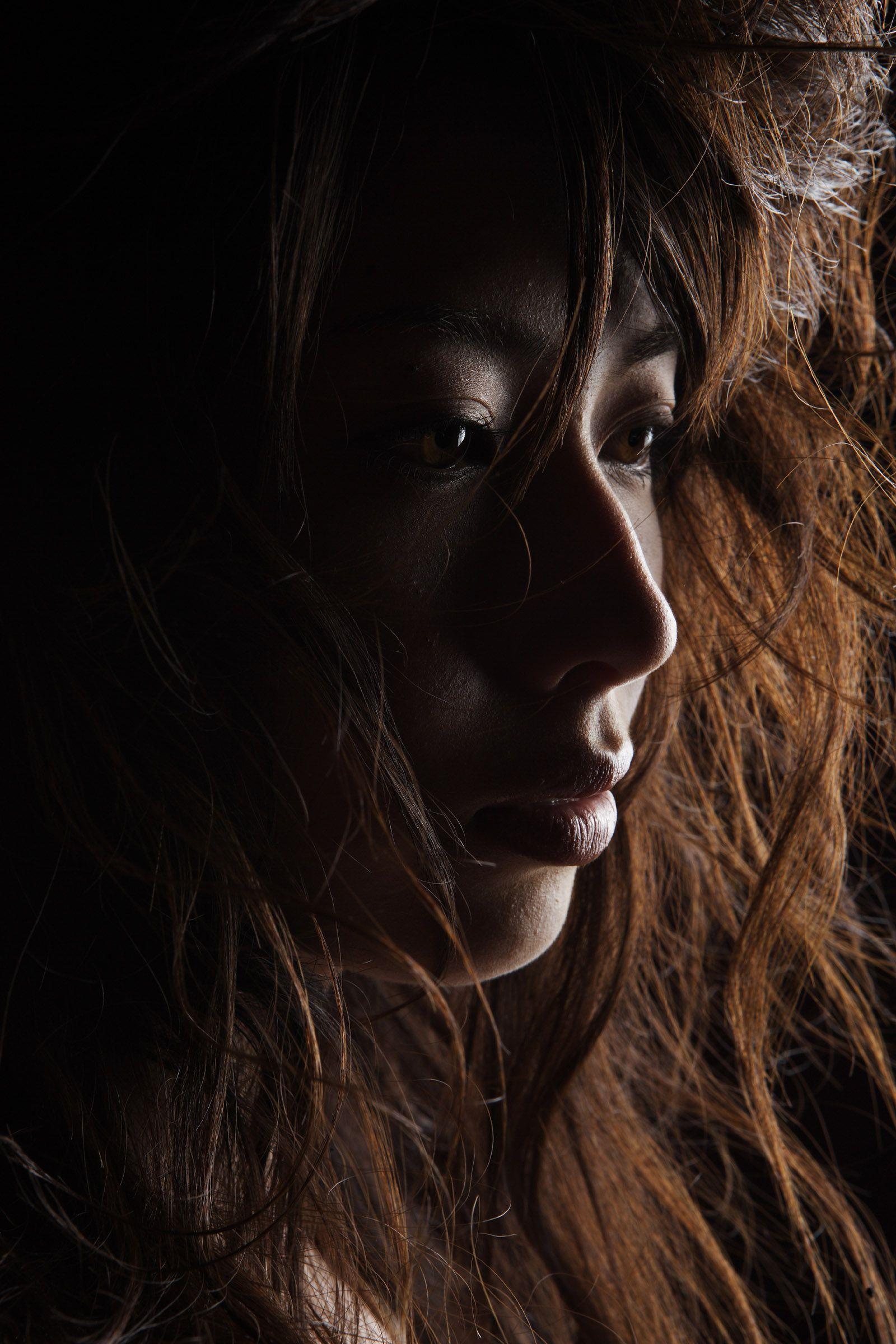 小林恵美 画像 92