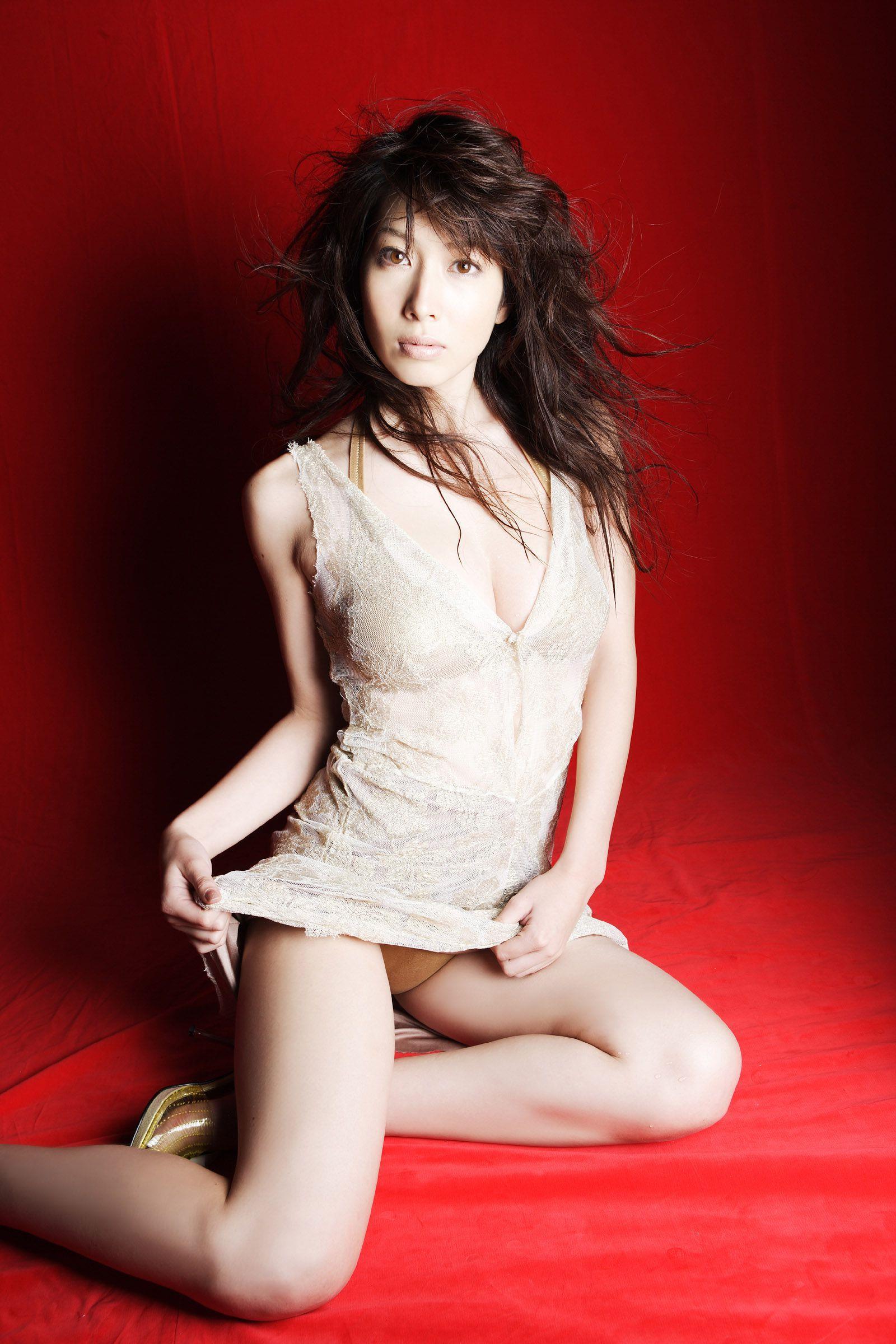 小林恵美 画像 94