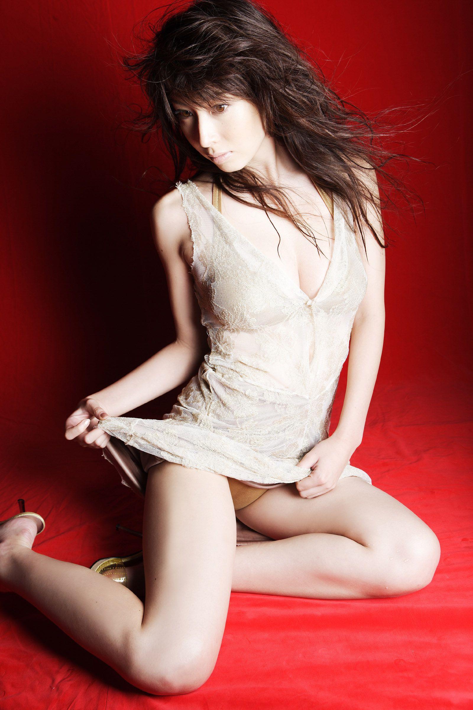 小林恵美 画像 95