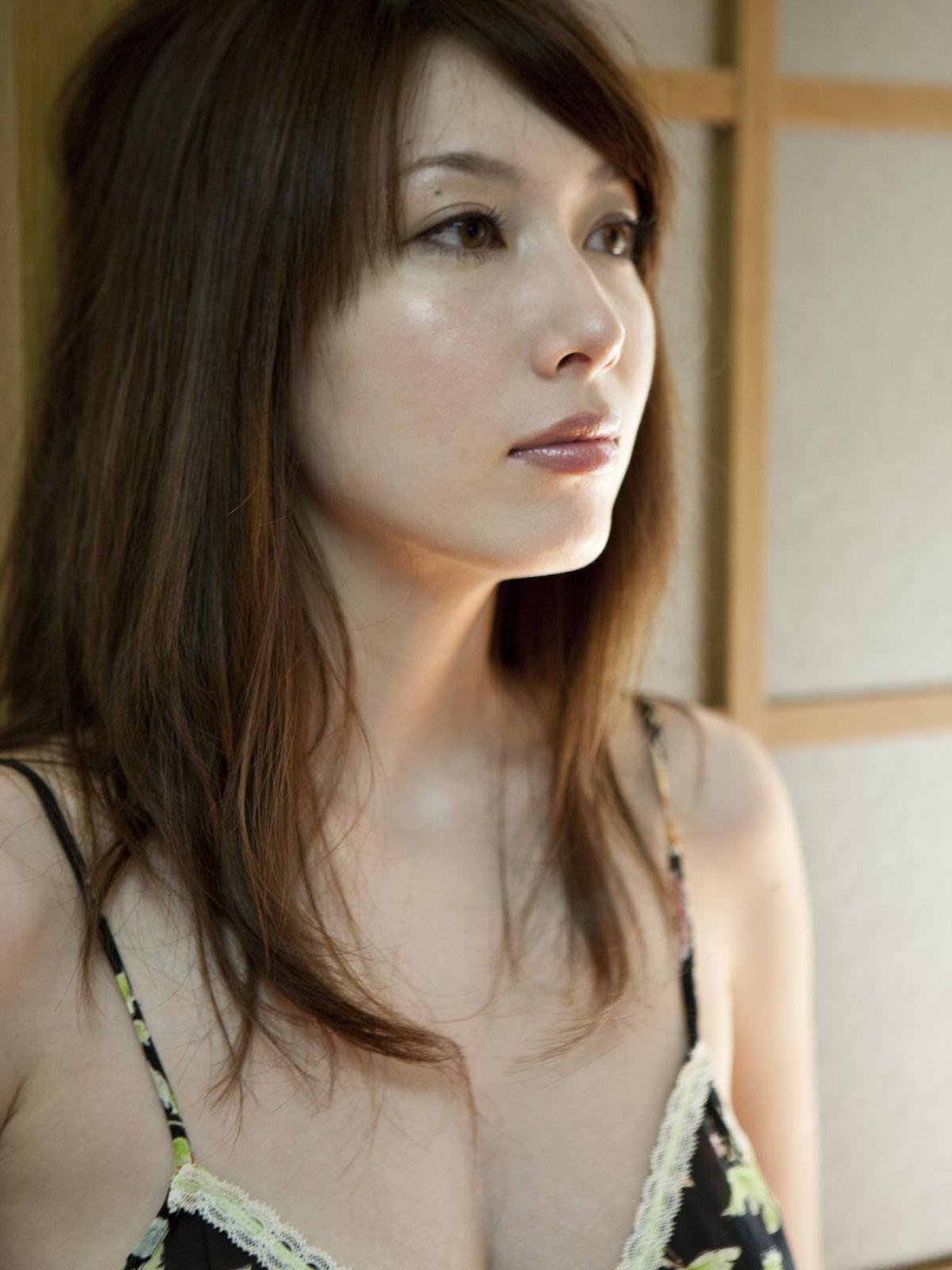 小林恵美 エロ画像 10