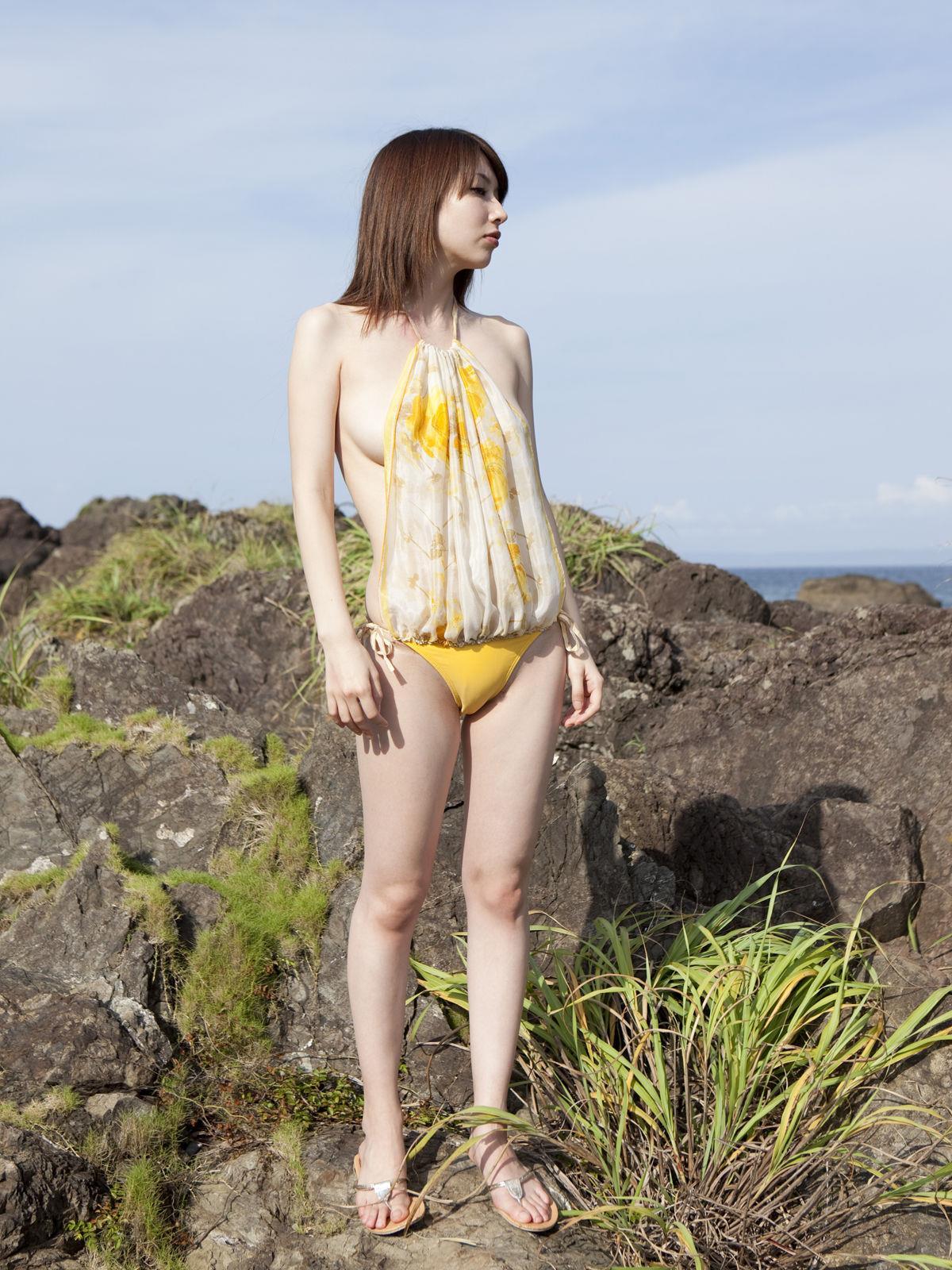 小林恵美 エロ画像 21