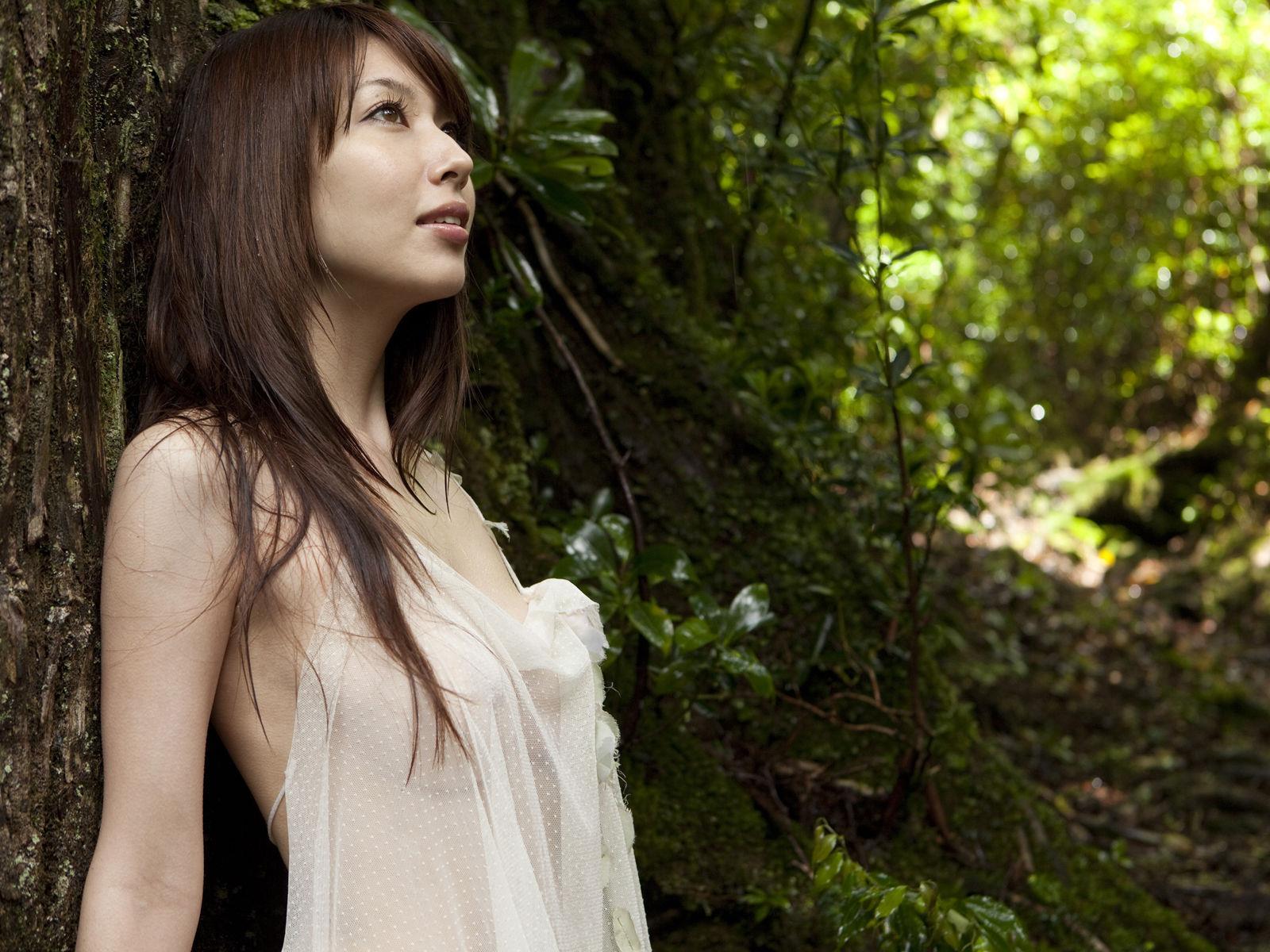 小林恵美 エロ画像 28