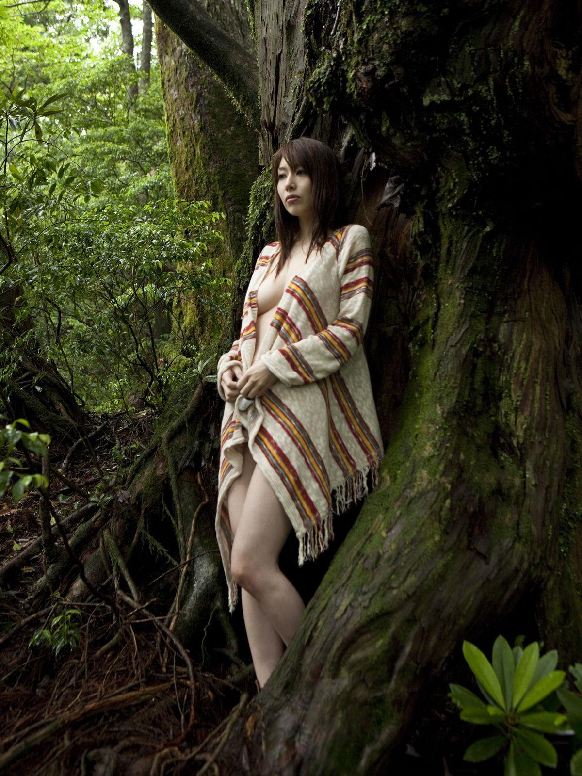 小林恵美 エロ画像 34