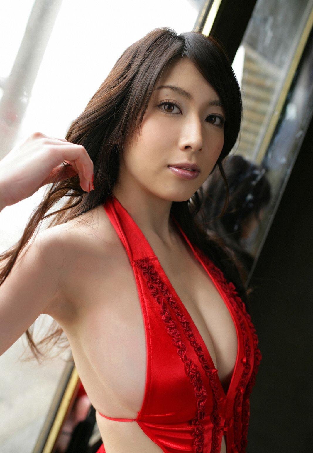 小林恵美 エロ画像 76