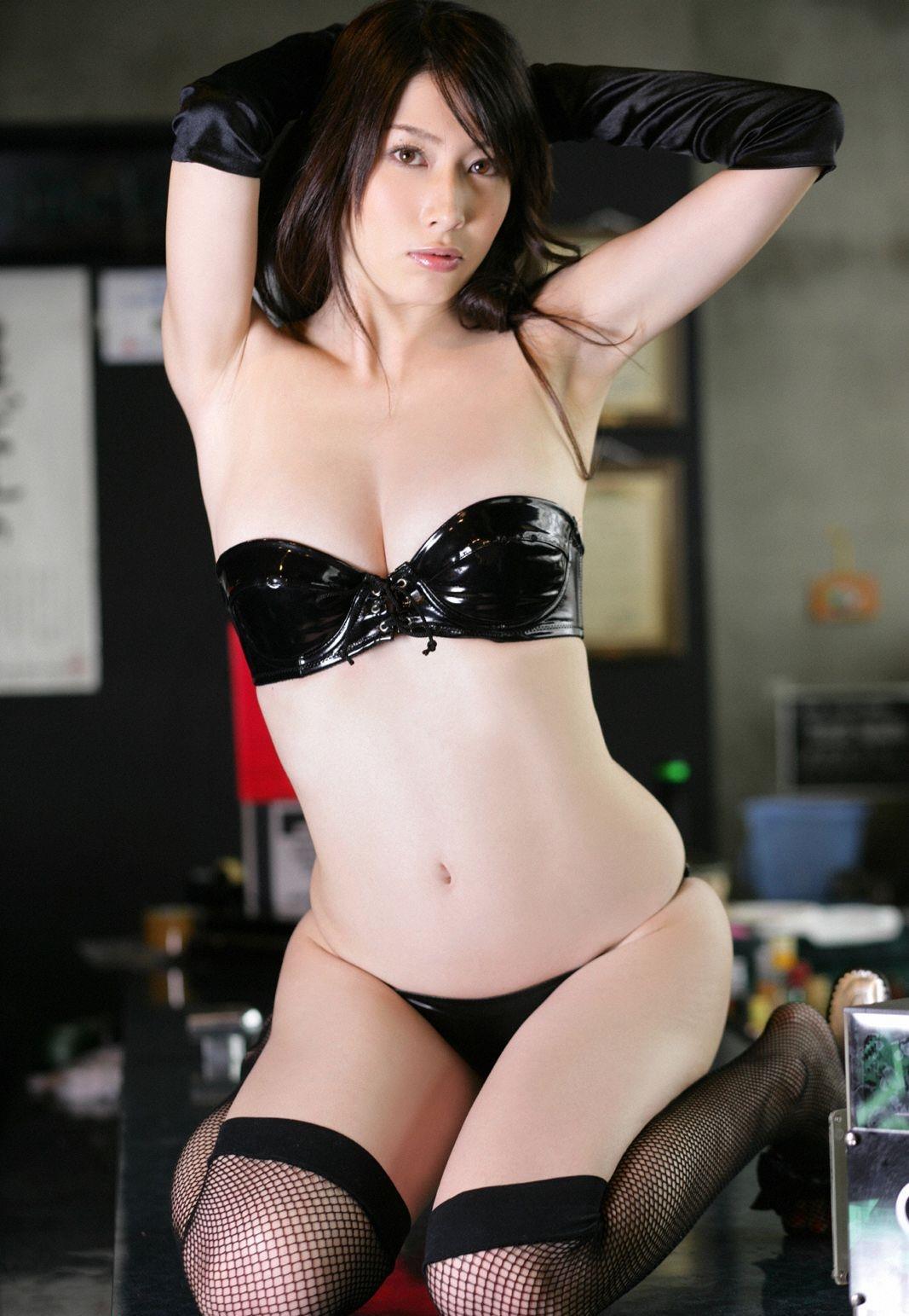 小林恵美 エロ画像 97
