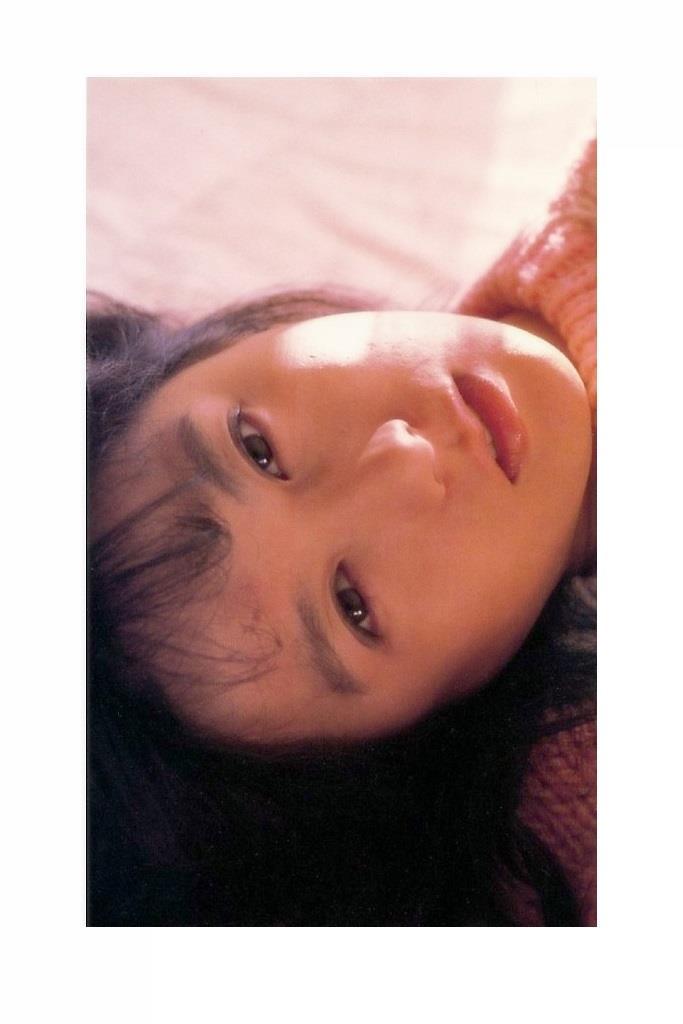 小林ひとみ 画像 7