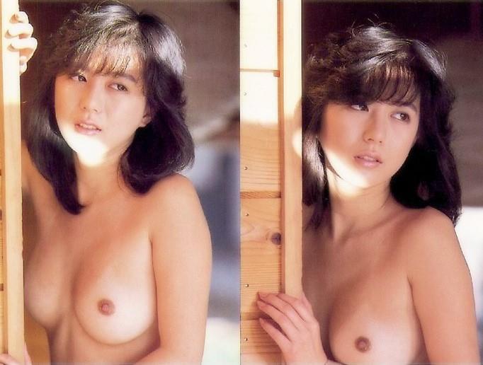 小林ひとみ 画像 9