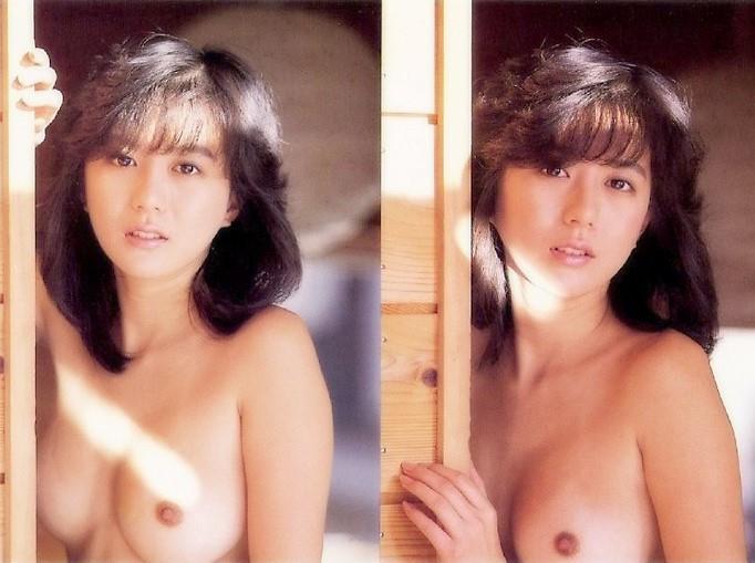 小林ひとみ 画像 10