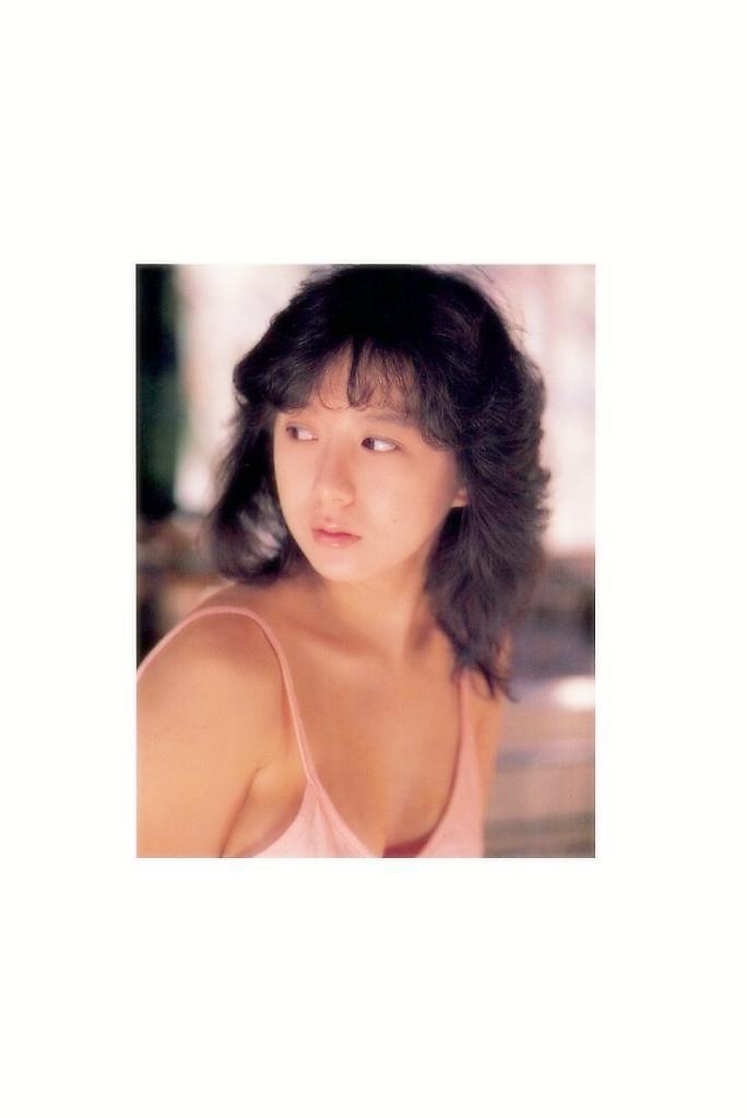 小林ひとみ 画像 16