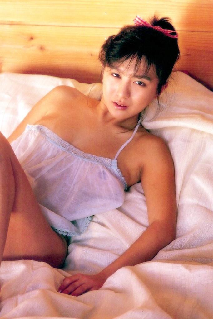小林ひとみ 画像 25