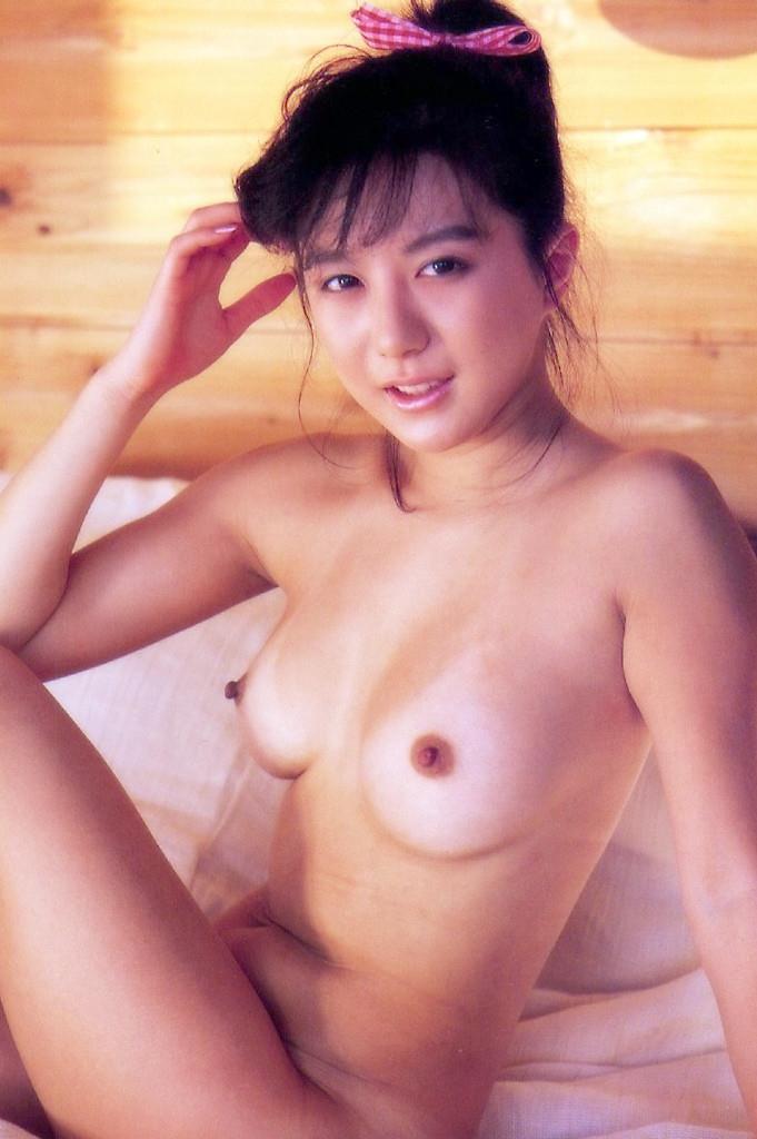 小林ひとみ 画像 31