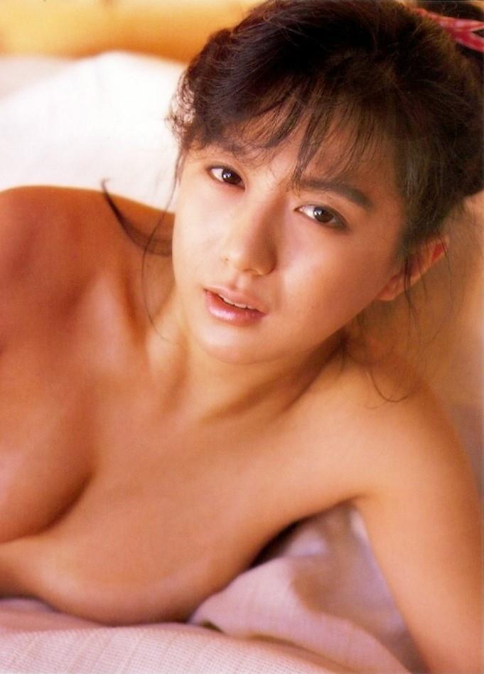 小林ひとみ 画像 35