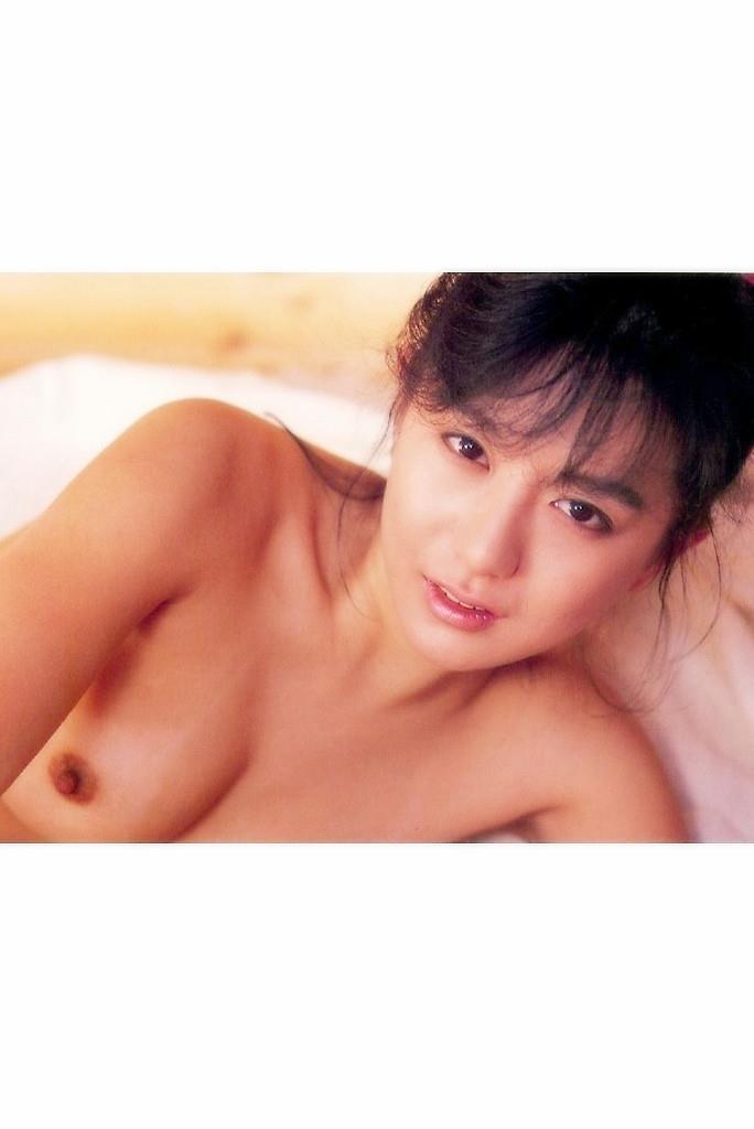 小林ひとみ 画像 36