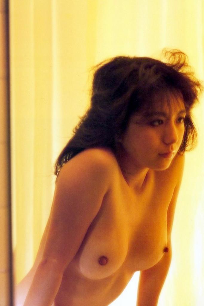 小林ひとみ 画像 40