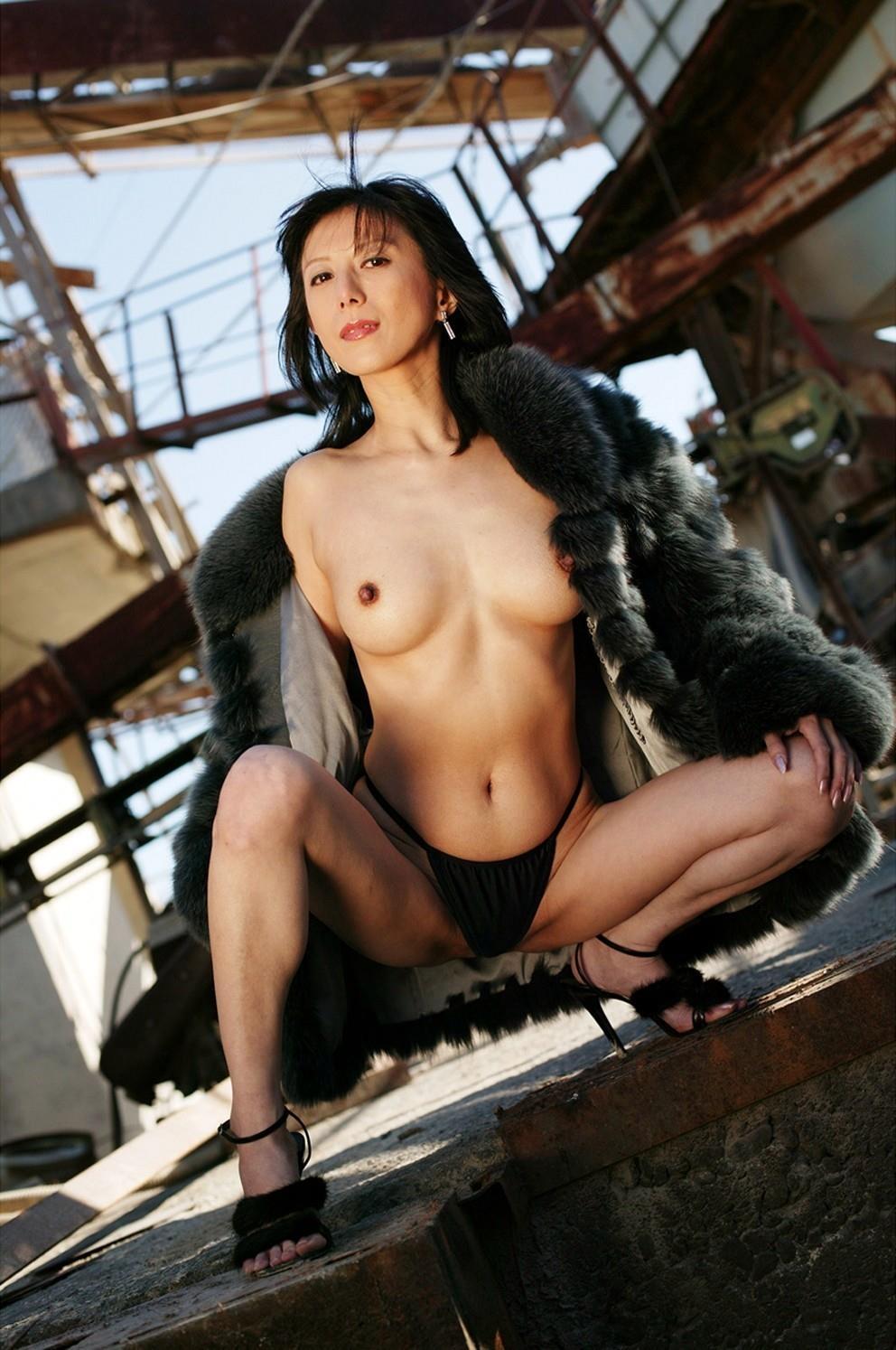 小林ひとみ 画像 55