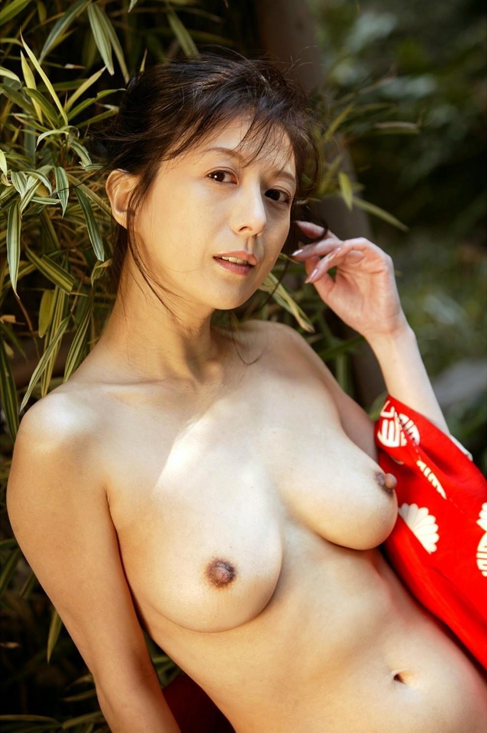 小林ひとみ 画像 74