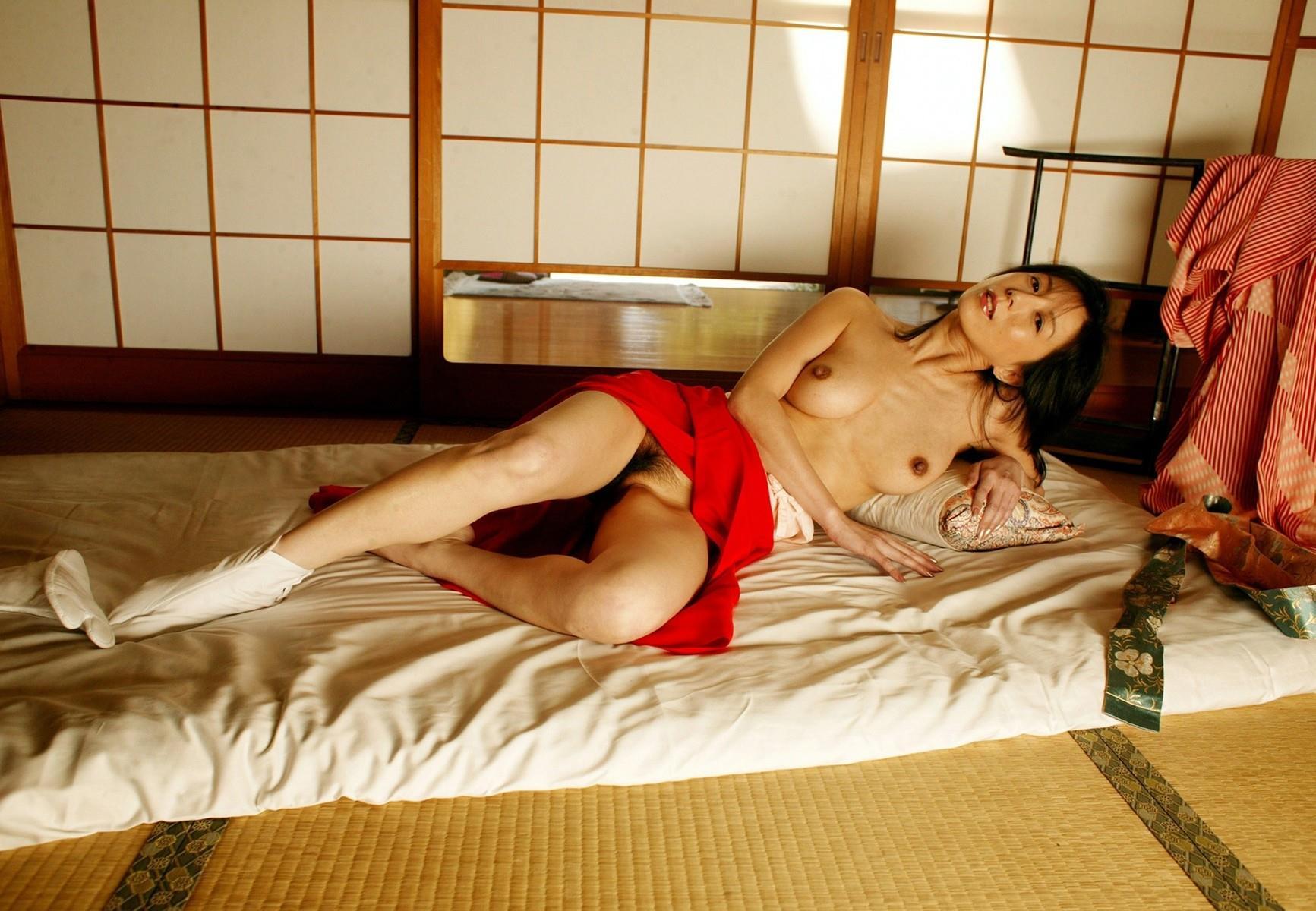 小林ひとみ 画像 79