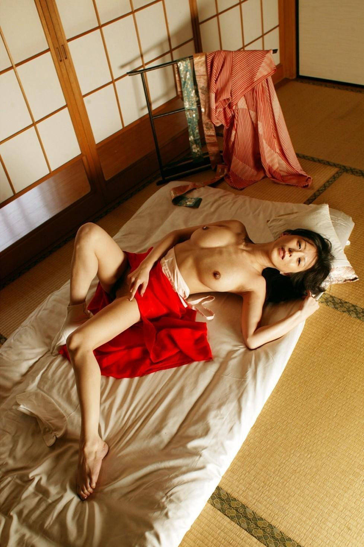 小林ひとみ 画像 80