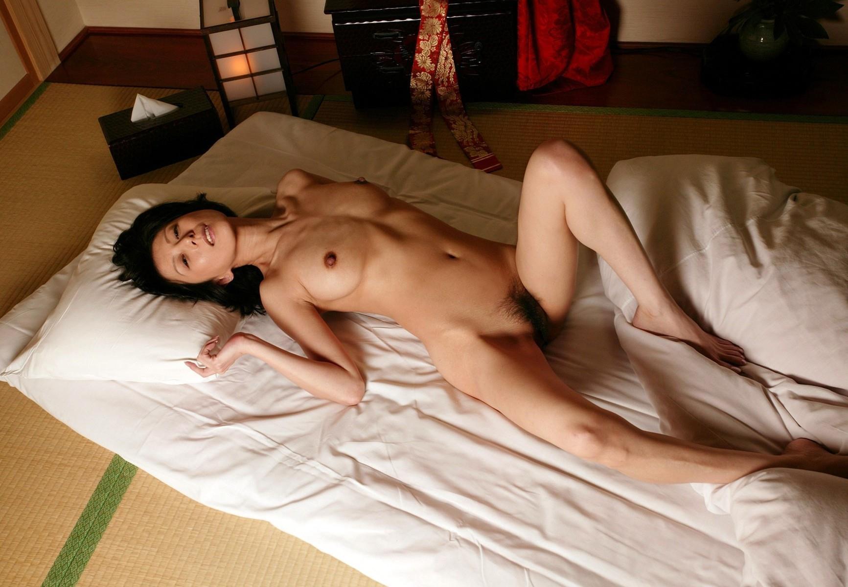 小林ひとみ 画像 84