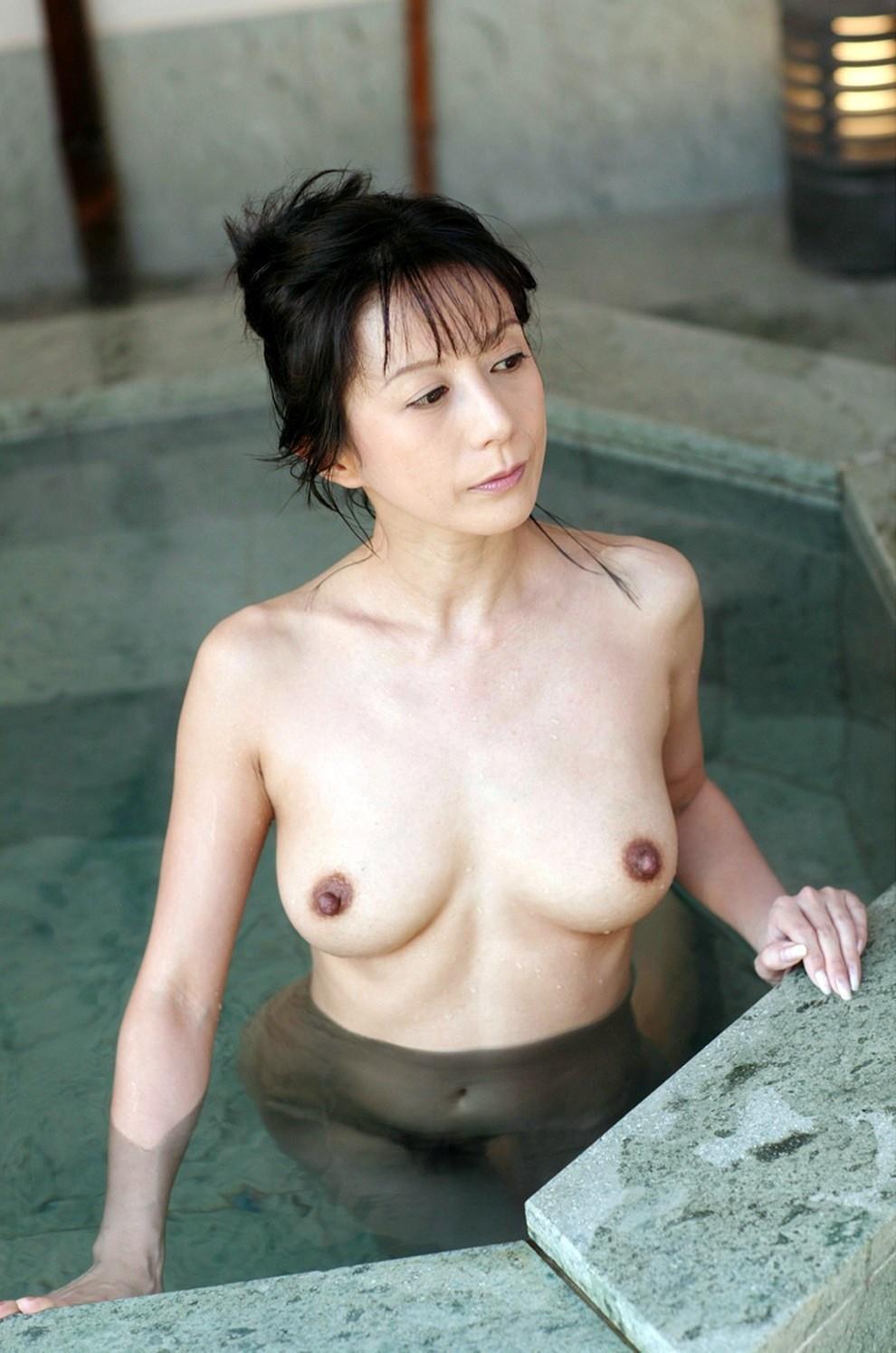 小林ひとみ 画像 120