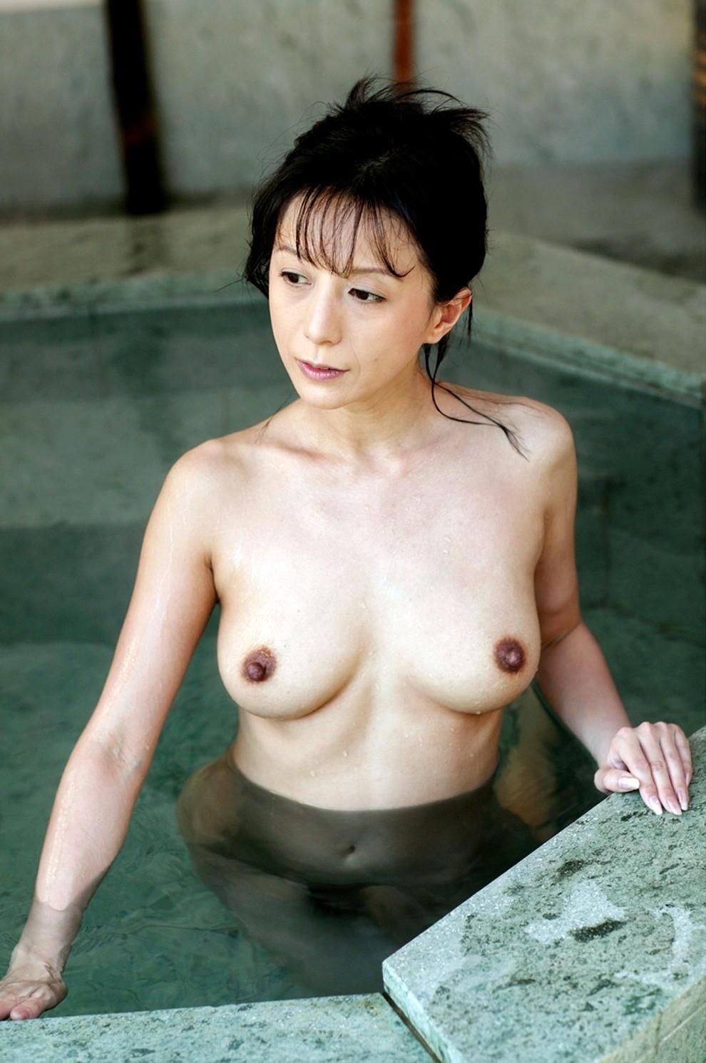 小林ひとみ 画像 123