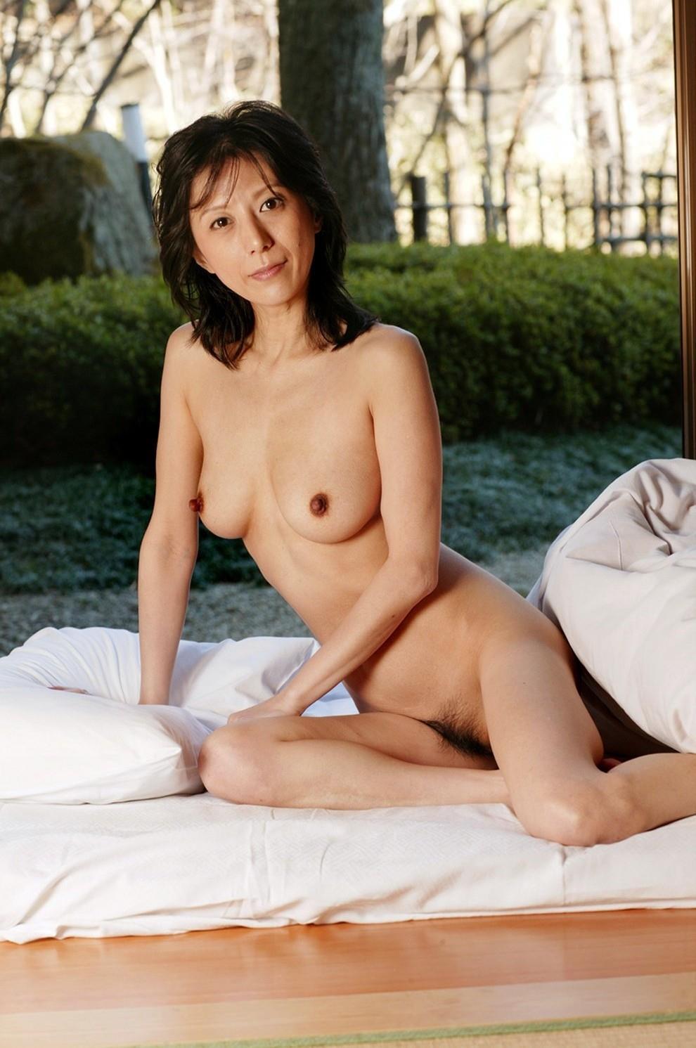 小林ひとみ 画像 138