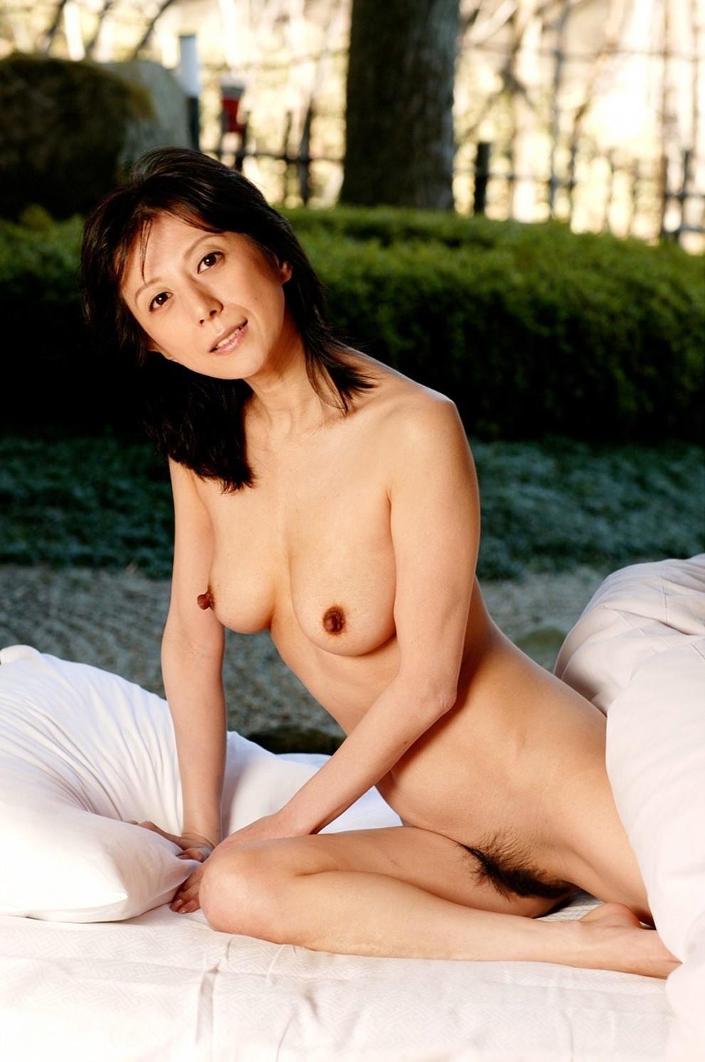 小林ひとみ 画像 139