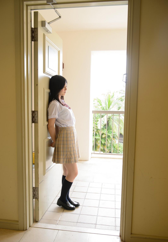 古川いおり 画像 41