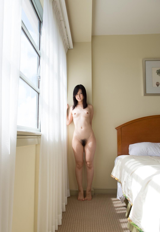 古川いおり 画像 95