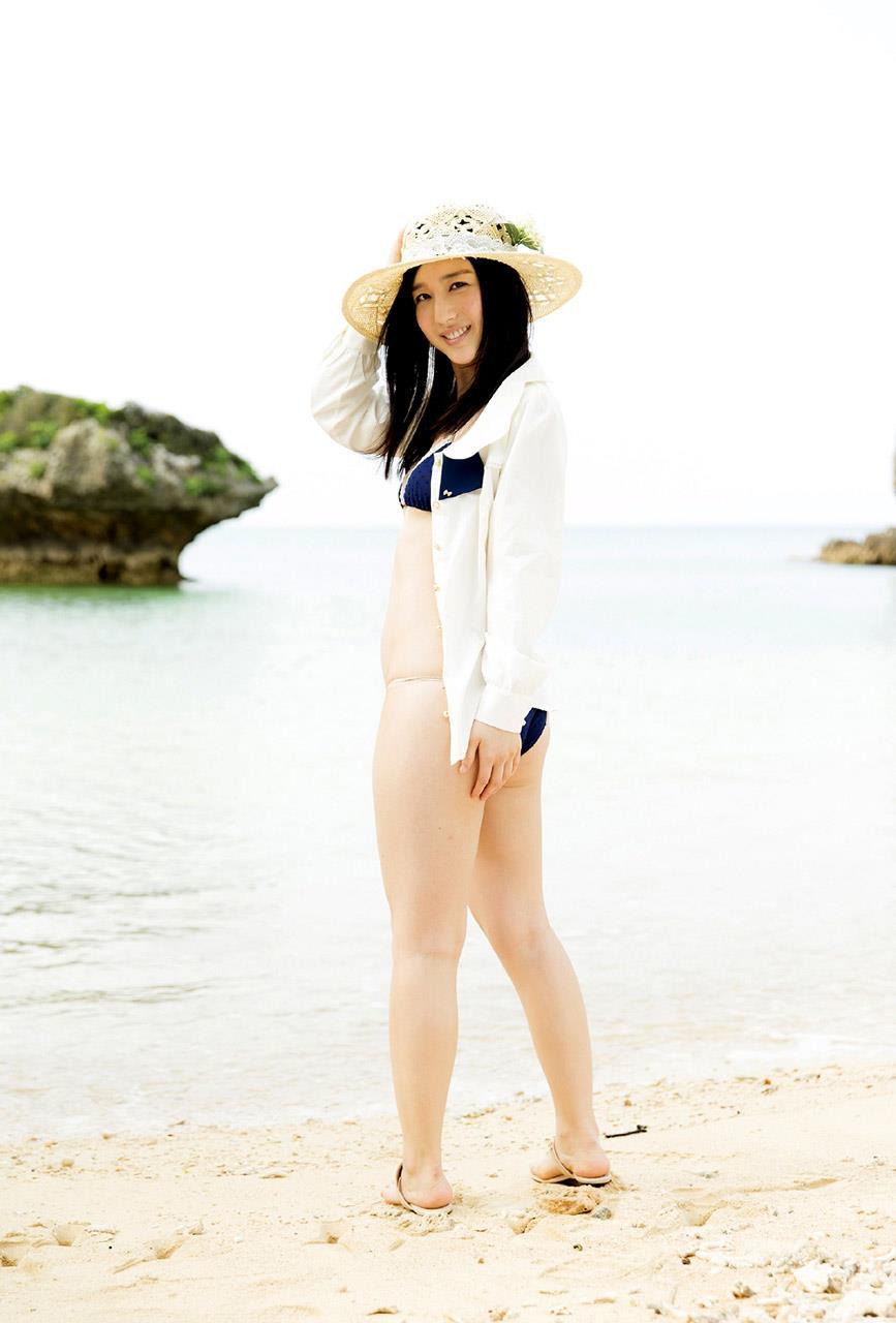 古川いおり エロ画像 87