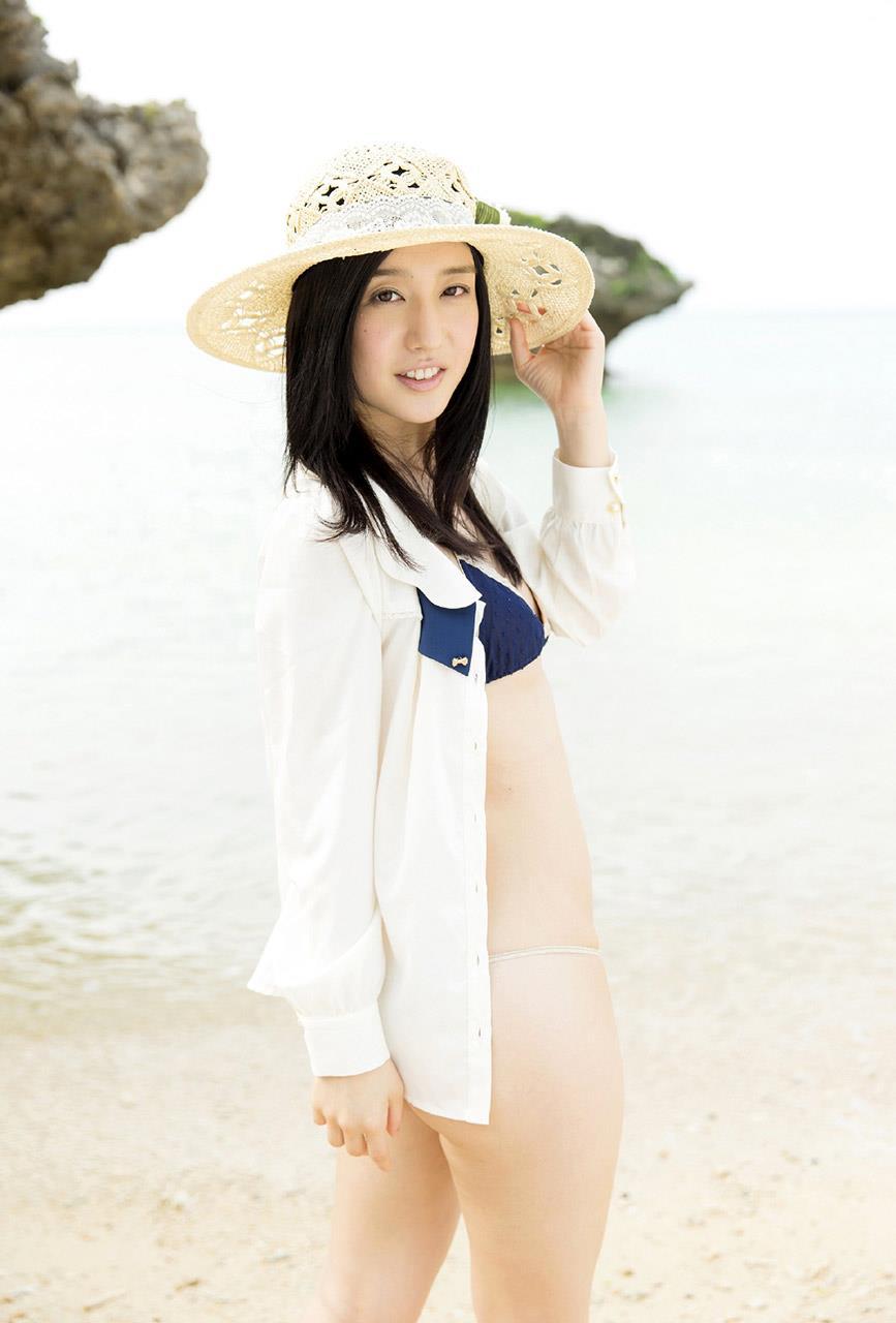 古川いおり エロ画像 88