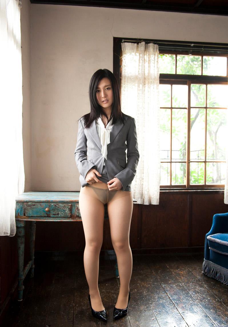 古川いおり セックス画像 10