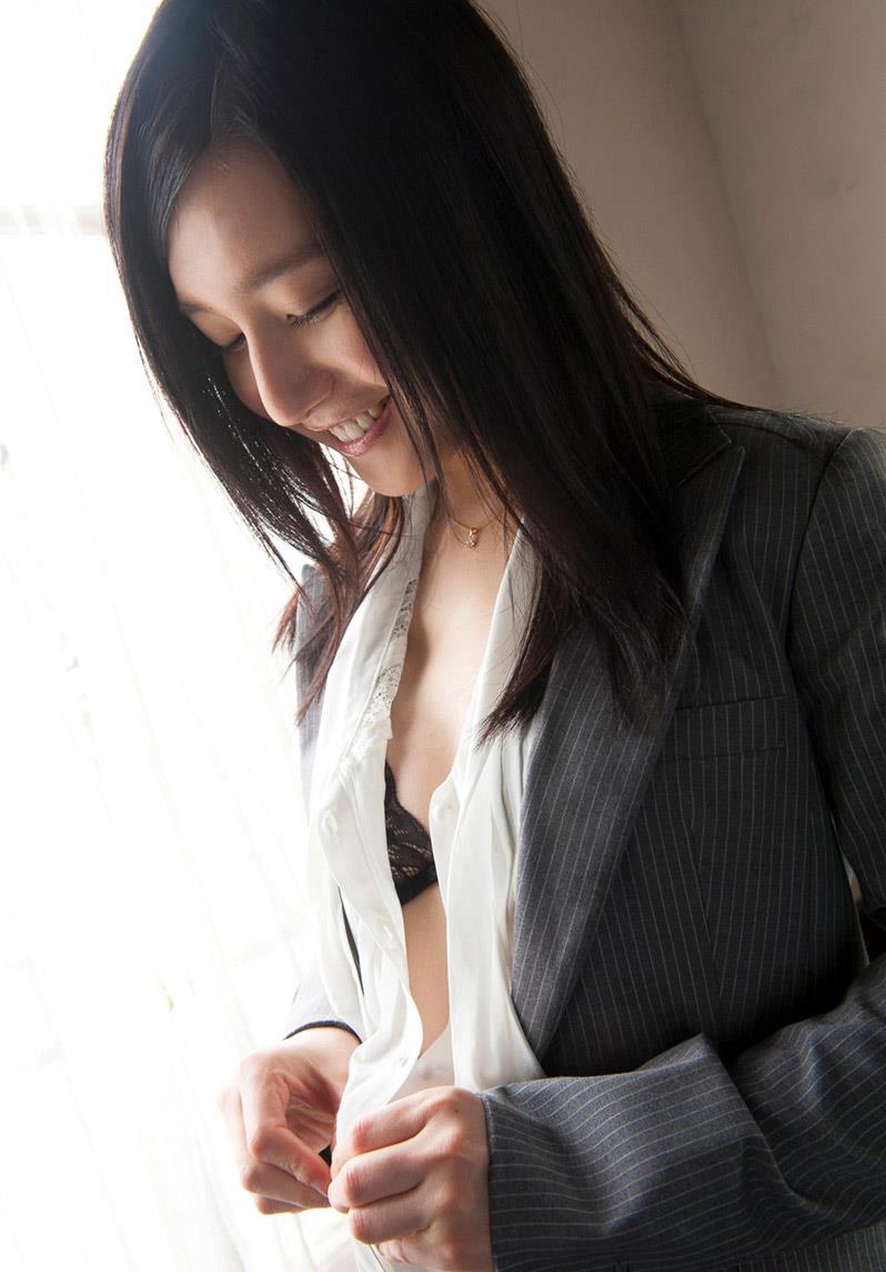 古川いおり セックス画像 14