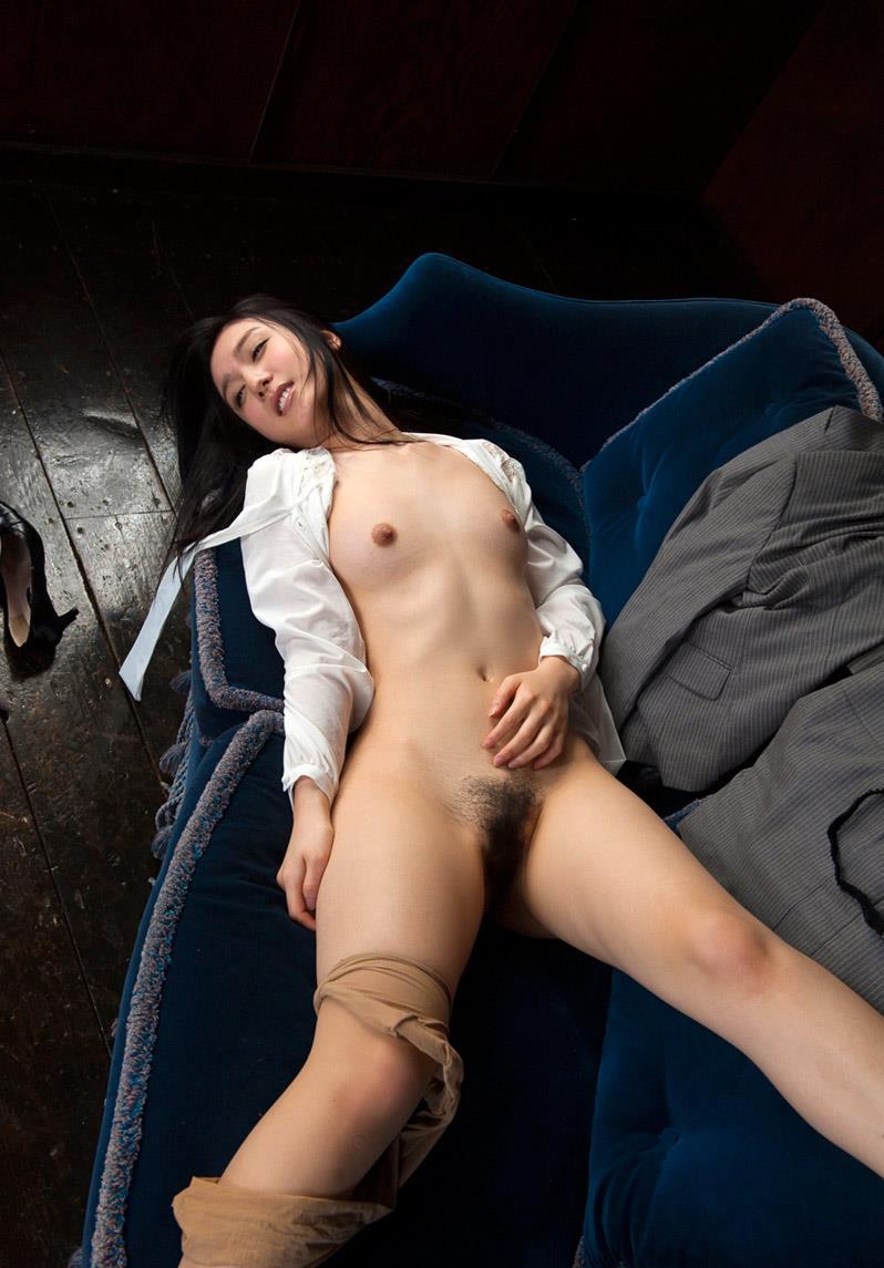 古川いおり セックス画像 24