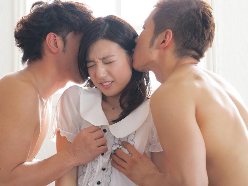 古川いおり セックス画像 62