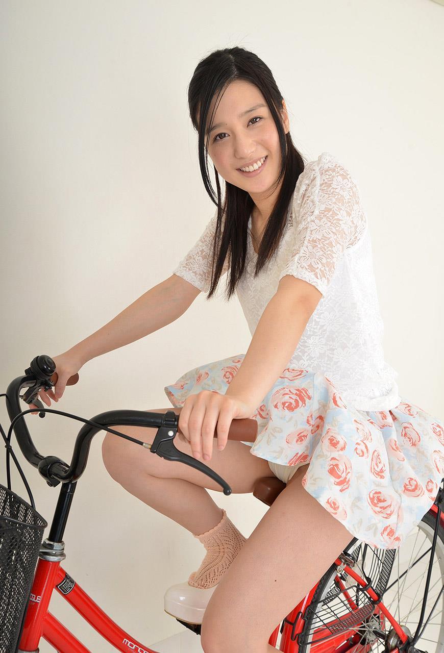 古川いおり コスプレ画像 138