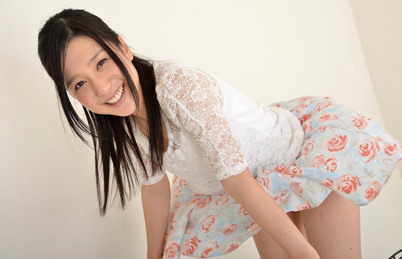 古川いおり コスプレ画像 146