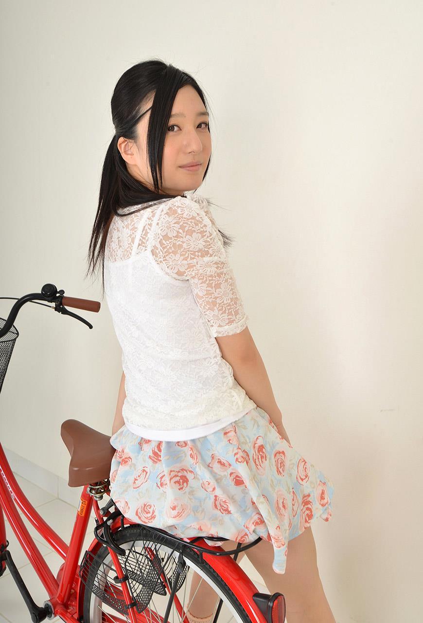古川いおり コスプレ画像 153