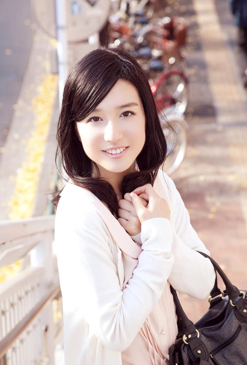 古川いおり エロ画像 6
