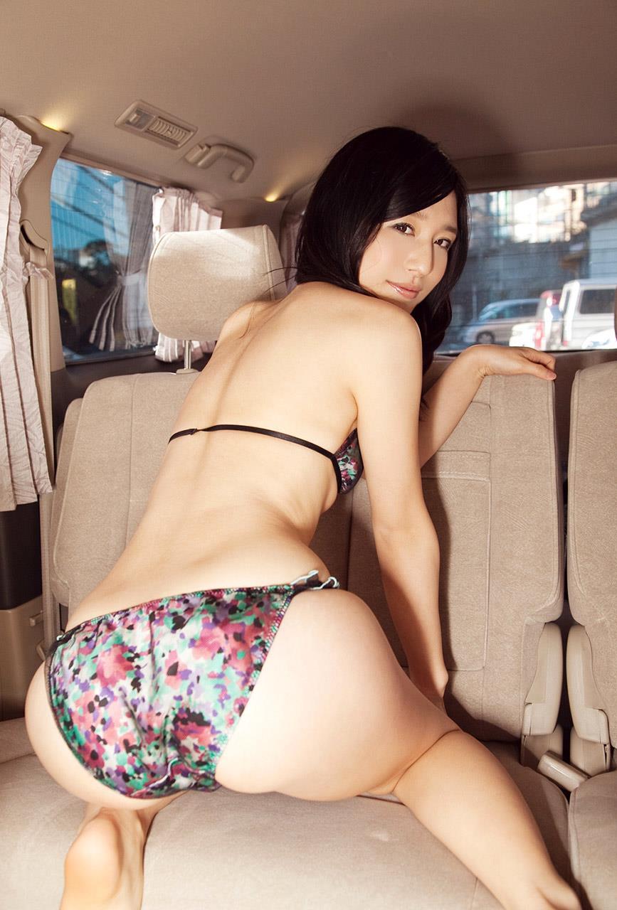 古川いおり エロ画像 12