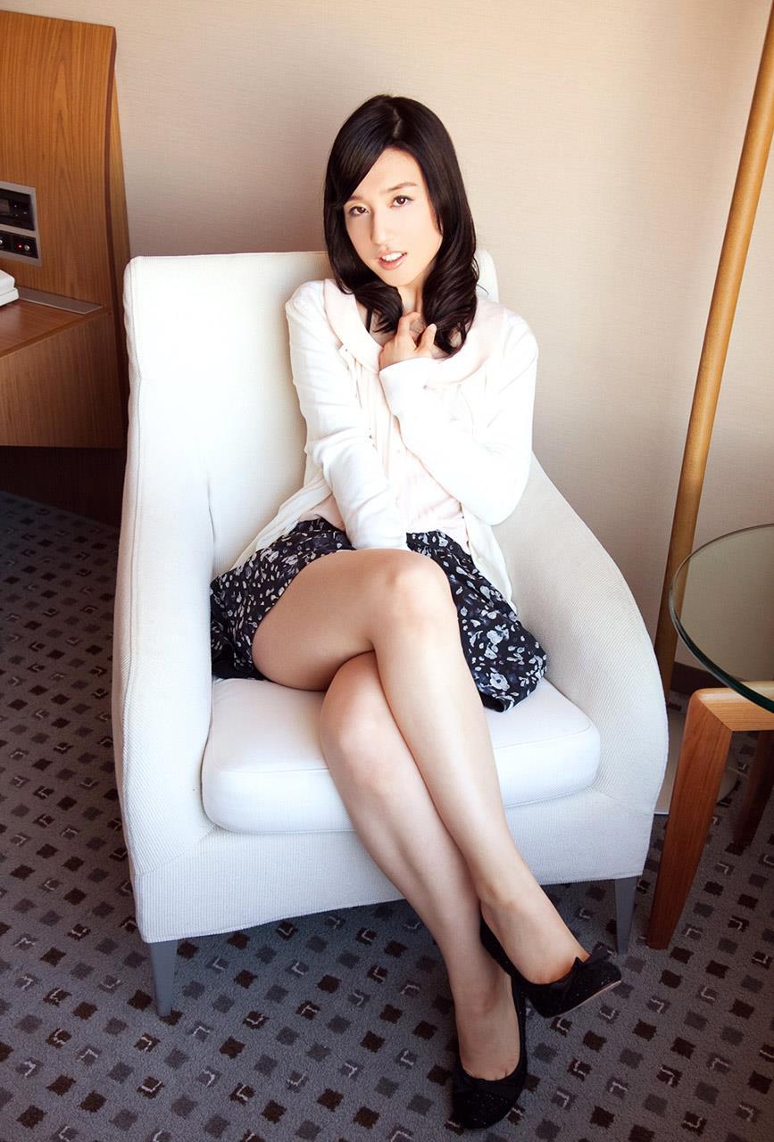 古川いおり エロ画像 20