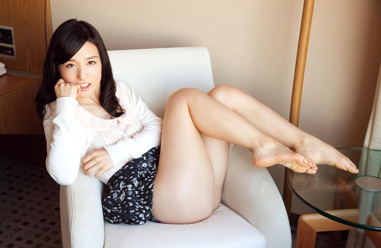 古川いおり エロ画像