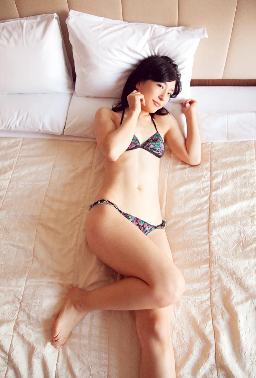 古川いおり エロ画像 31