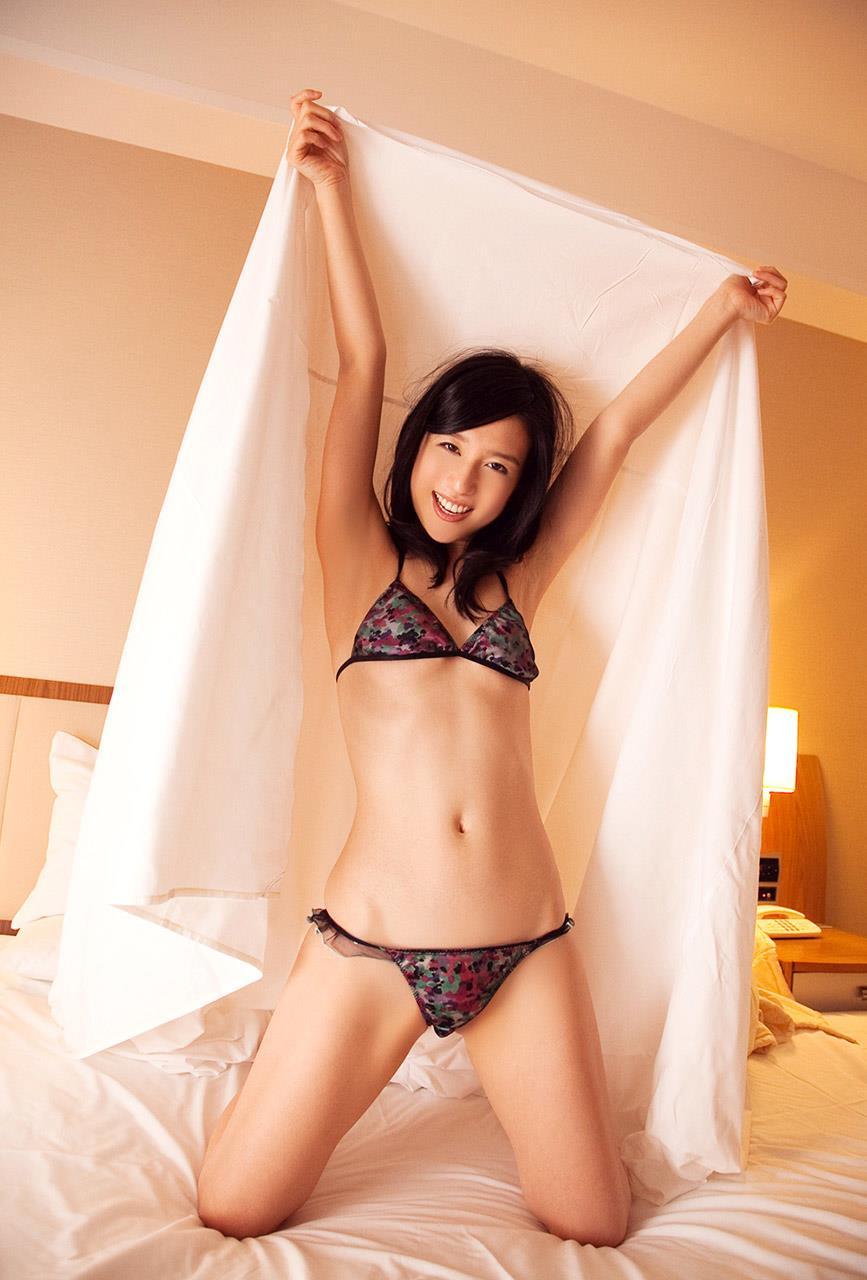 古川いおり エロ画像 38