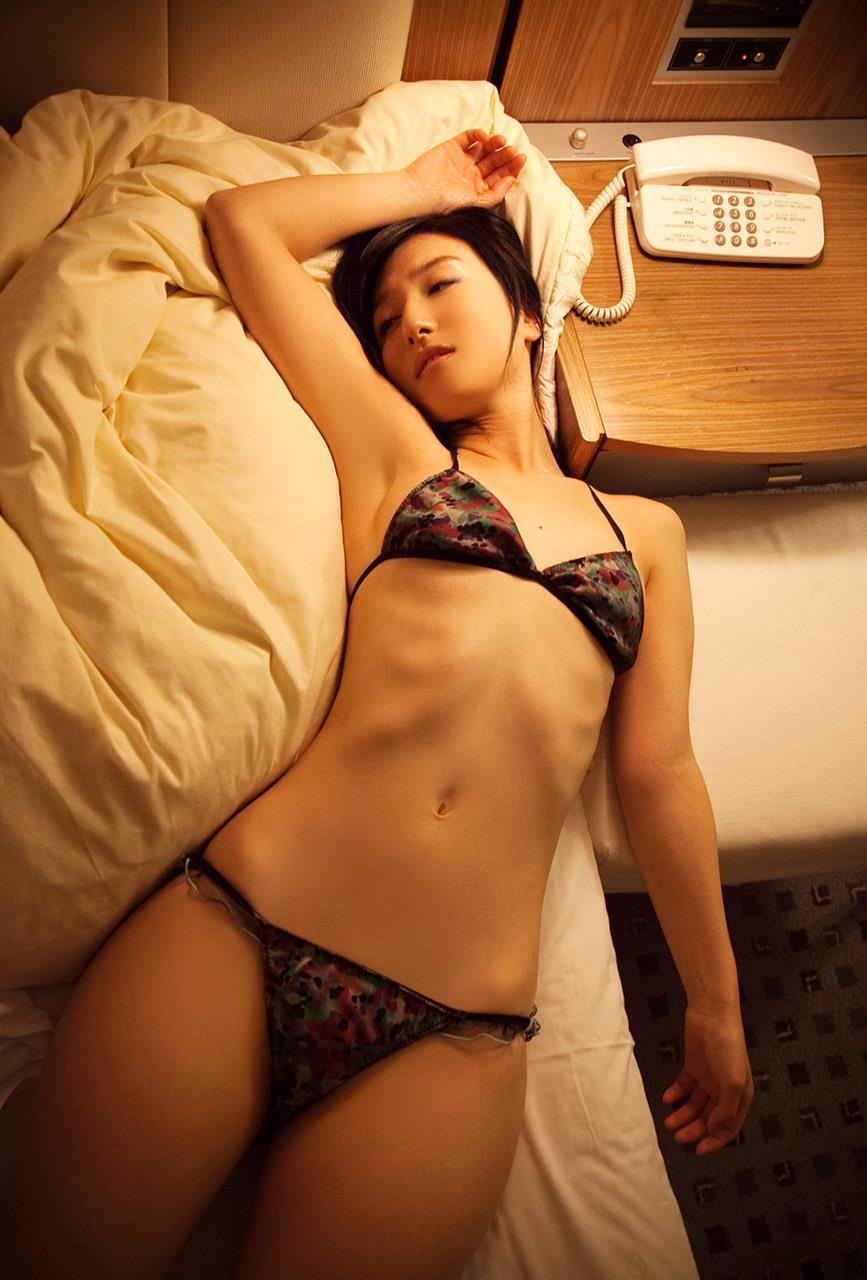 古川いおり エロ画像 47